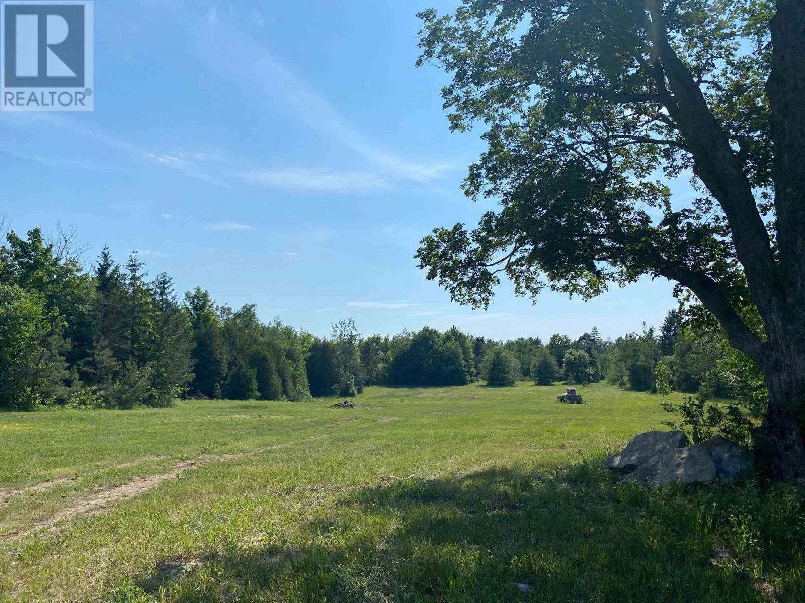 195 Craig Rd, N Grenville, Ontario  K0G 1N0 - Photo 1 - K21001741