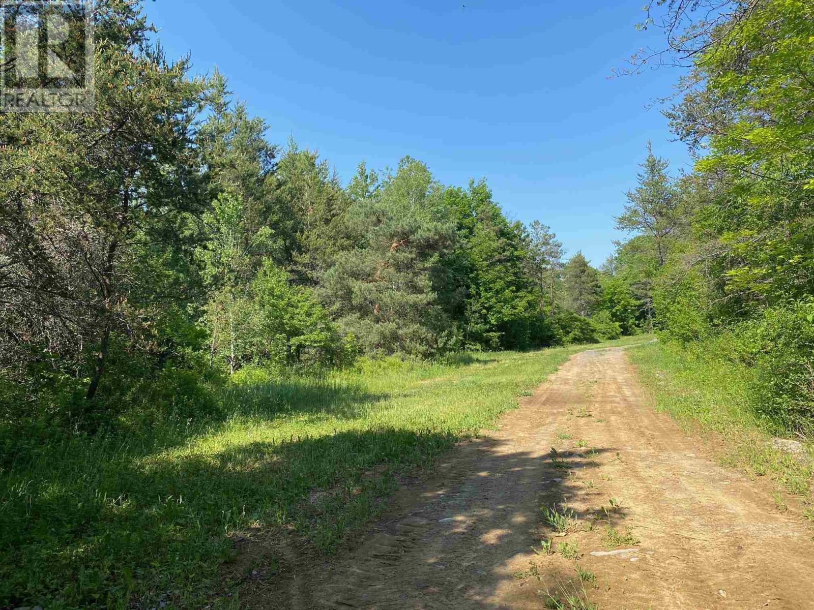 195 Craig Rd, N Grenville, Ontario  K0G 1N0 - Photo 2 - K21001741