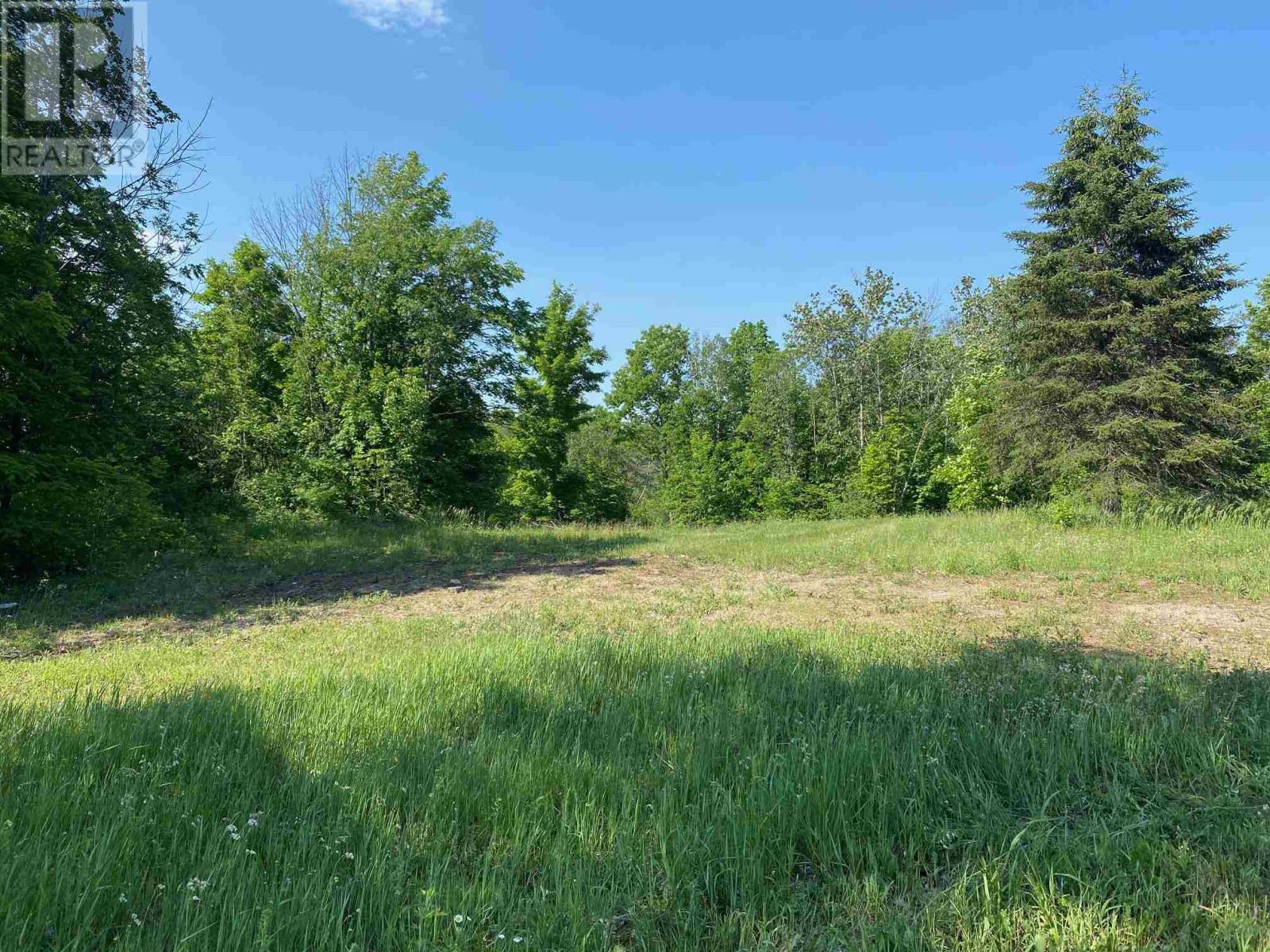 195 Craig Rd, N Grenville, Ontario  K0G 1N0 - Photo 4 - K21001741