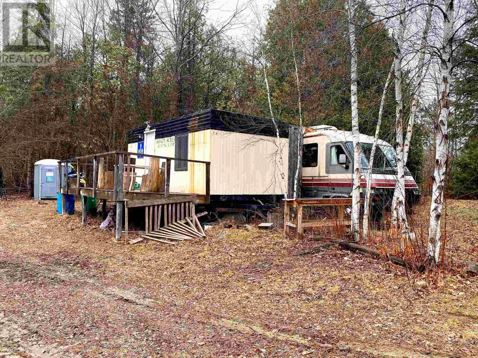 195 Craig Rd, N Grenville, Ontario  K0G 1N0 - Photo 6 - K21001741