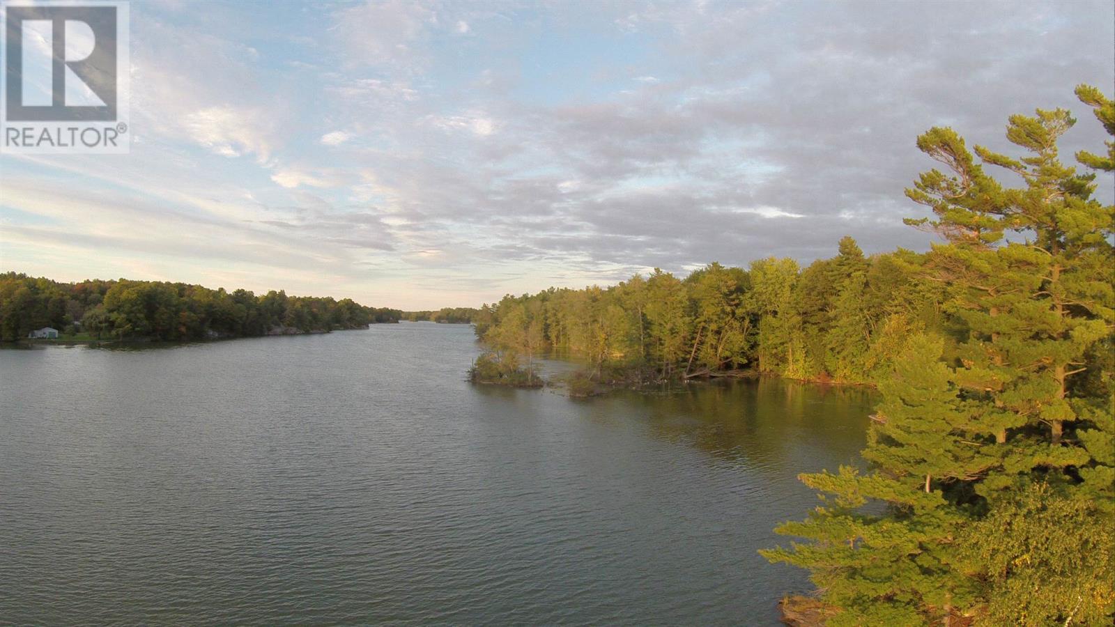 Lot 3 Pine Point LN, south frontenac, Ontario