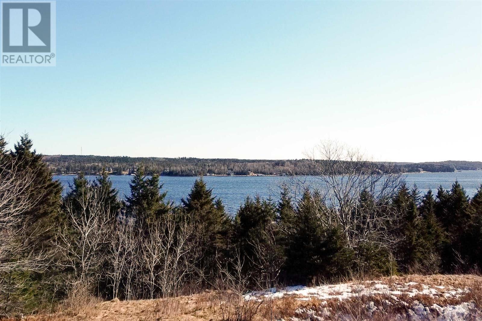 Lot B 293 Hillside Drive, Boutiliers Point, Nova Scotia  B3Z 1W9 - Photo 1 - 202106634