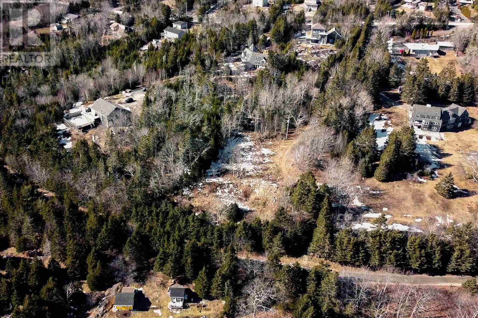 Lot B 293 Hillside Drive, Boutiliers Point, Nova Scotia  B3Z 1W9 - Photo 10 - 202106634