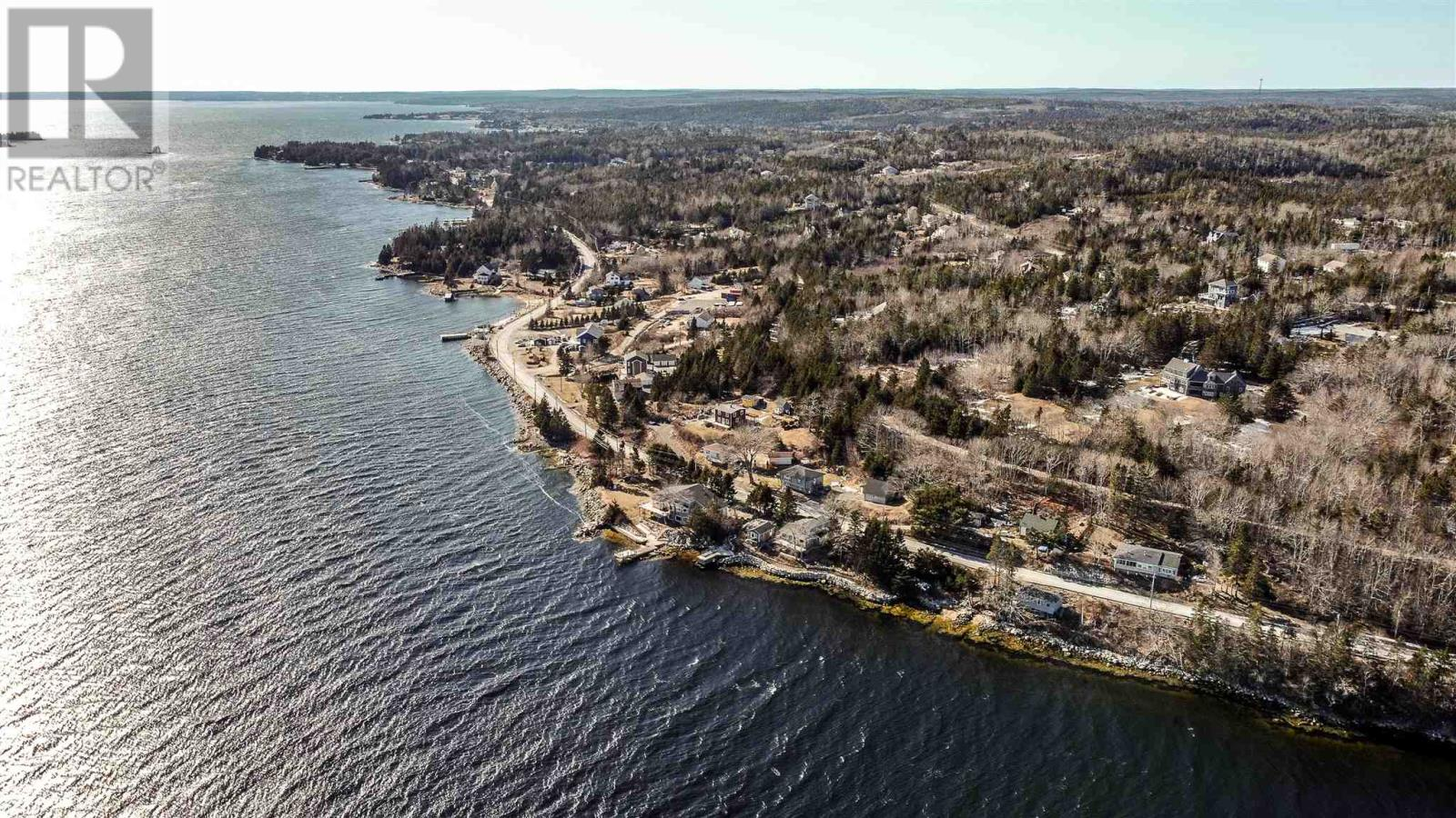Lot B 293 Hillside Drive, Boutiliers Point, Nova Scotia  B3Z 1W9 - Photo 3 - 202106634