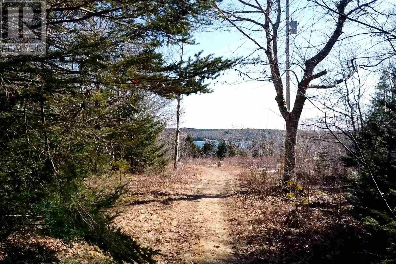 Lot B 293 Hillside Drive, Boutiliers Point, Nova Scotia  B3Z 1W9 - Photo 4 - 202106634