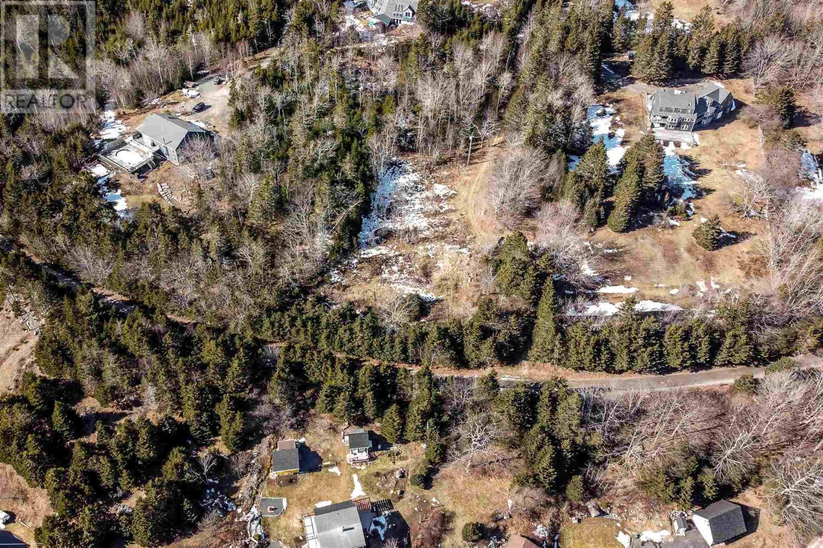 Lot B 293 Hillside Drive, Boutiliers Point, Nova Scotia  B3Z 1W9 - Photo 9 - 202106634