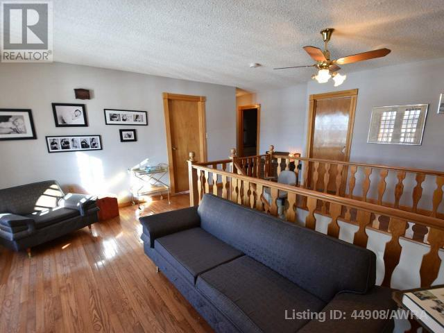 7510 4 Ave, Edson, Alberta  T7E 1N3 - Photo 13 - AW44908