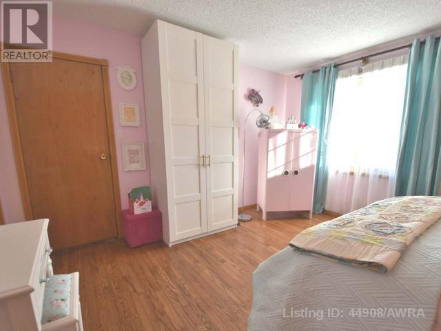 7510 4 Ave, Edson, Alberta  T7E 1N3 - Photo 11 - AW44908