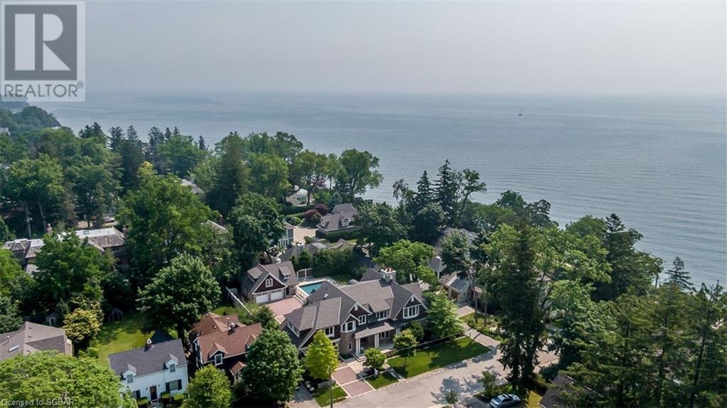 11 Howard Avenue, Oakville, Ontario  L6J 3Y2 - Photo 2 - 40075309