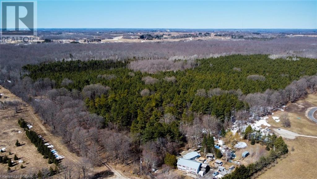 062653 Sunny Valley Road, Georgian Bluffs, Ontario  N4K 5N6 - Photo 2 - 40075572