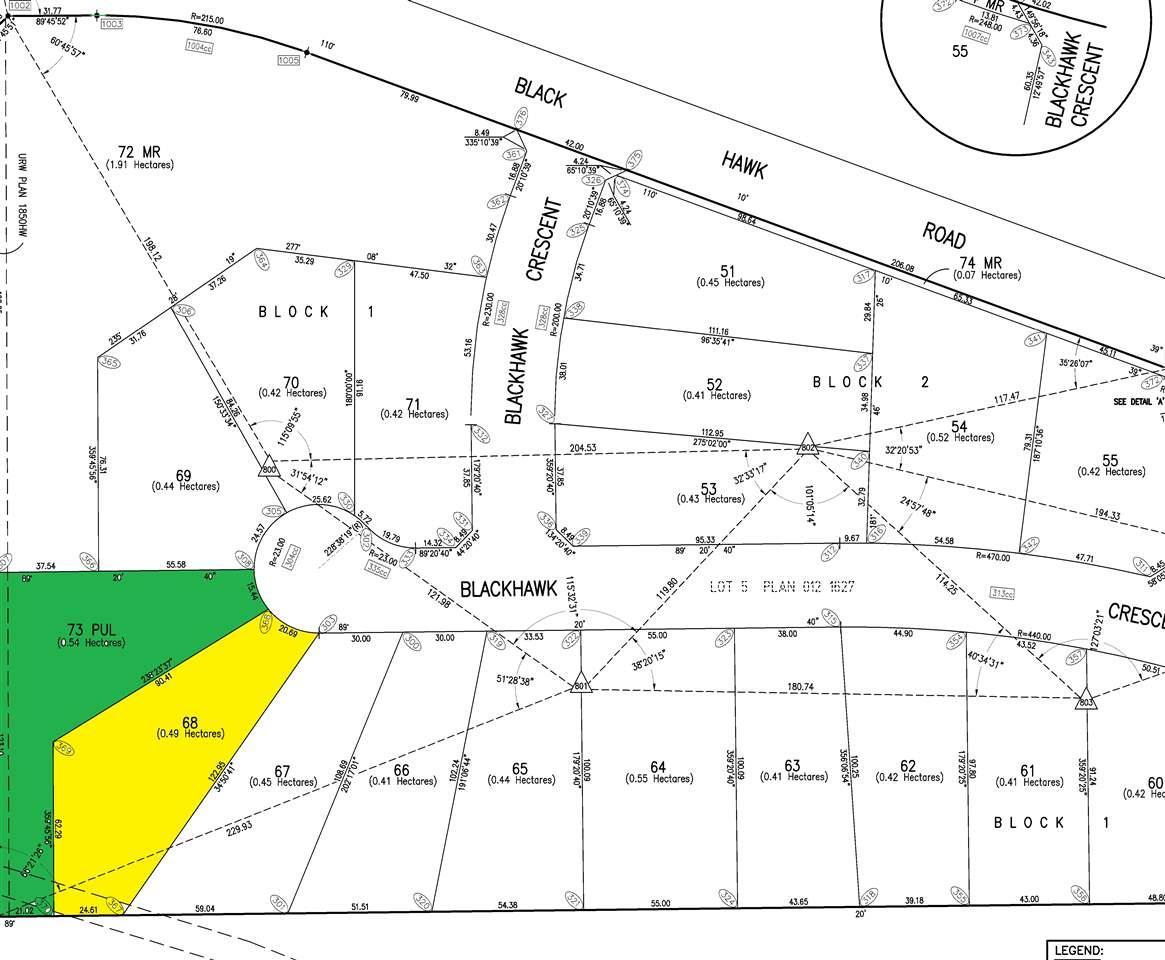 68 25527 Twp Rd 511a, Rural Parkland County, Alberta  T7Y 1B8 - Photo 2 - E4235759