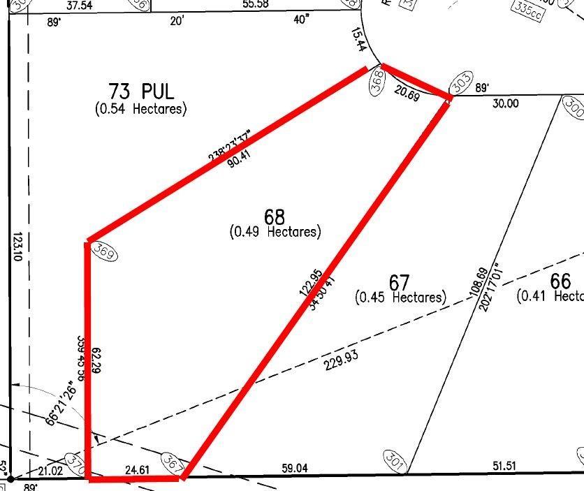 68 25527 Twp Rd 511a, Rural Parkland County, Alberta  T7Y 1B8 - Photo 3 - E4235759