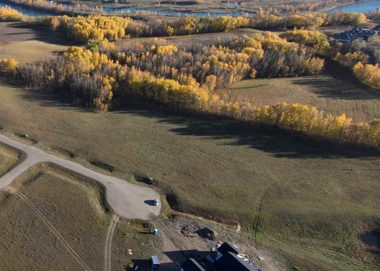 68 25527 Twp Rd 511a, Rural Parkland County, Alberta  T7Y 1B8 - Photo 5 - E4235759