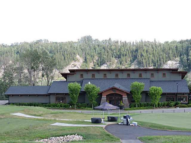 68 25527 Twp Rd 511a, Rural Parkland County, Alberta  T7Y 1B8 - Photo 6 - E4235759
