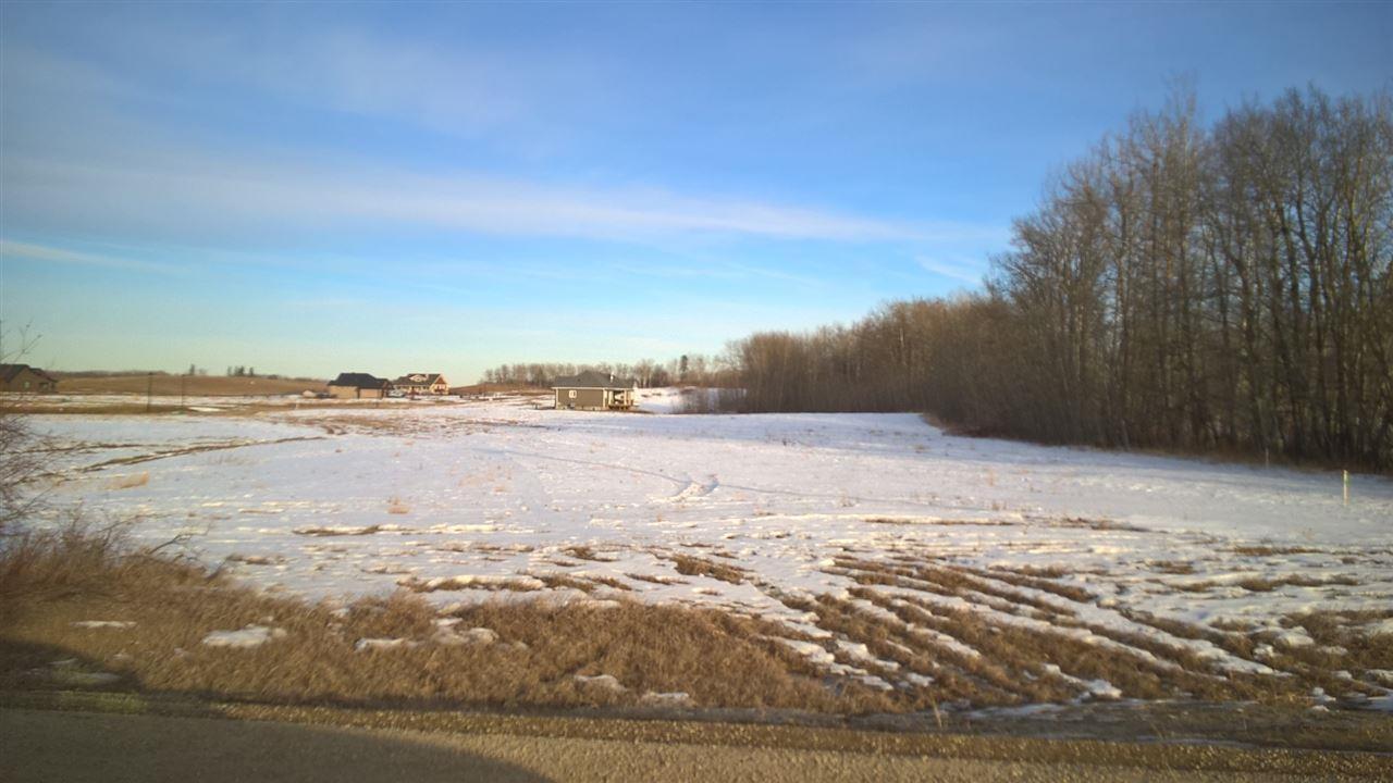 68 25527 Twp Rd 511a, Rural Parkland County, Alberta  T7Y 1B8 - Photo 7 - E4235759