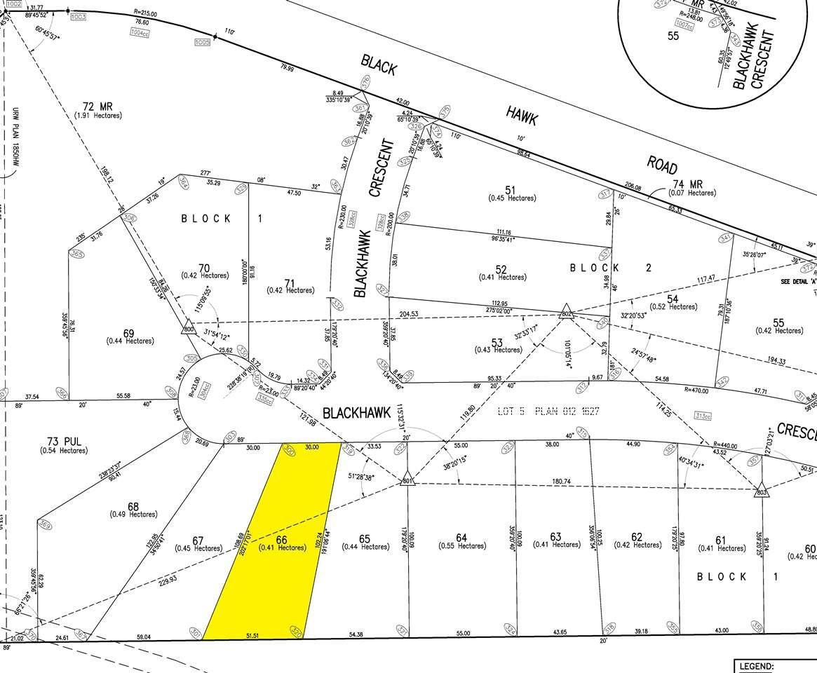 66 25527 Twp Rd 511 A, Rural Parkland County, Alberta  T7Y 1A8 - Photo 2 - E4235762