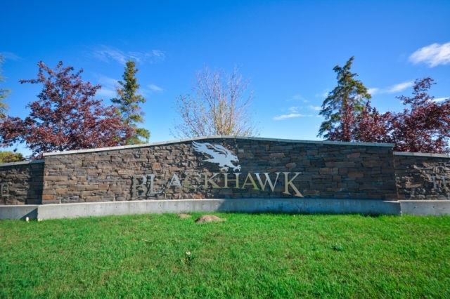 63 25527 Twp Road 511a Rd, Rural Parkland County, Alberta  T7Y 1B8 - Photo 1 - E4235764