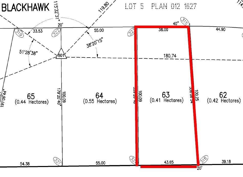 63 25527 Twp Road 511a Rd, Rural Parkland County, Alberta  T7Y 1B8 - Photo 4 - E4235764