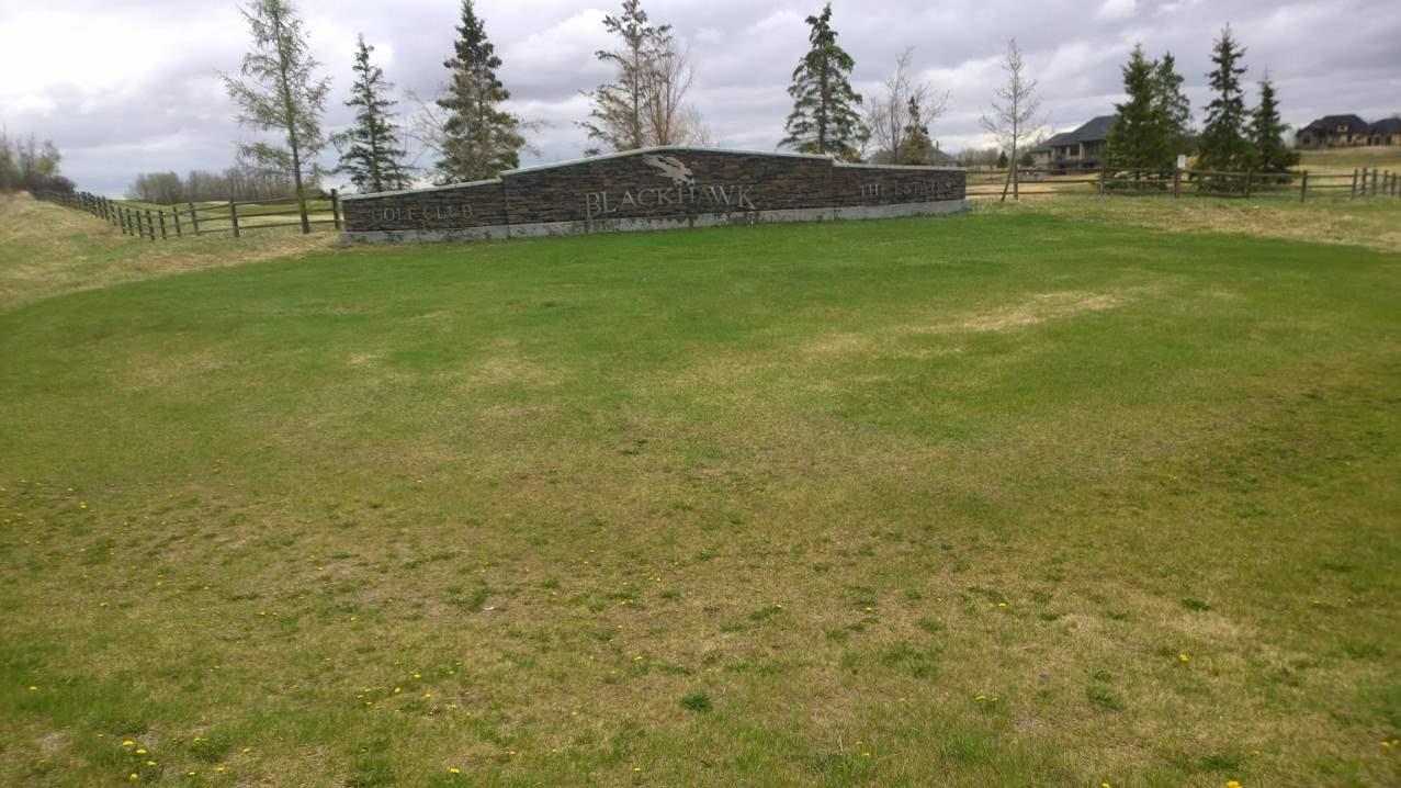 63 25527 Twp Road 511a Rd, Rural Parkland County, Alberta  T7Y 1B8 - Photo 9 - E4235764