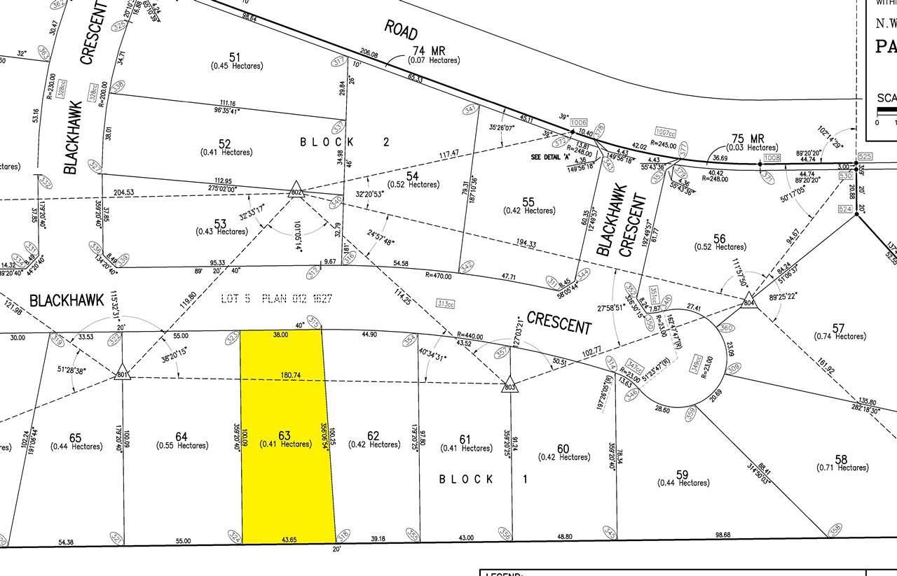 63 25527 Twp Road 511a Rd, Rural Parkland County, Alberta  T7Y 1B8 - Photo 3 - E4235764