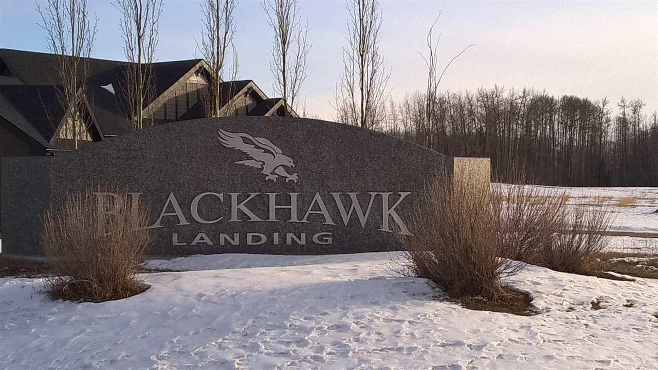 59 25527 Twp Rd 511 A, Rural Parkland County, Alberta  T7Y 1A8 - Photo 1 - E4235766