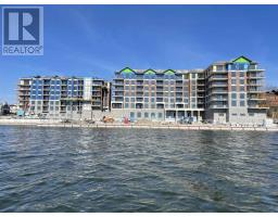 Jeff Ross Real Estate - 129B South ST # 419 Gananoque - MLS listing for sale