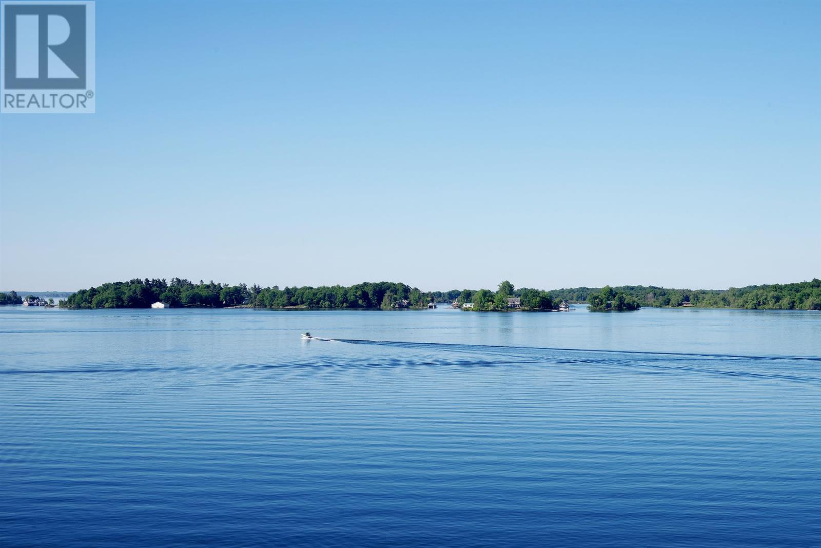 129b South St # 419, Gananoque, Ontario  K7G 0B1 - Photo 3 - K21000083