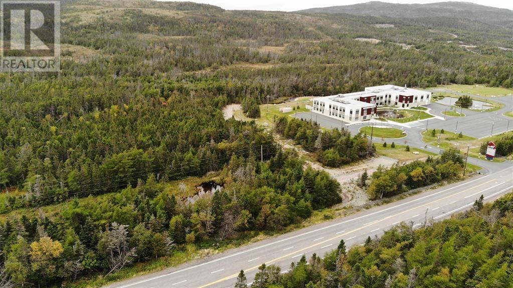 162-166 Holyrood Access Road, Holyrood, Newfoundland & Labrador  A0A 2R0 - Photo 2 - 1212646