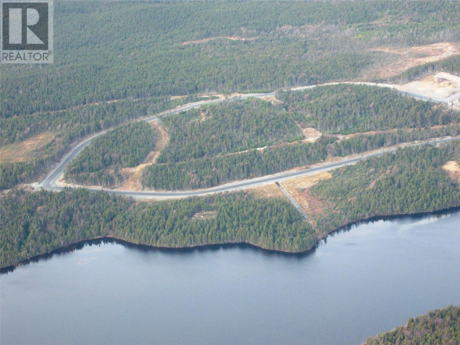 26-28 Vale Drive, Pouch Cove, A0A3L0, ,Vacant land,For sale,Vale,1228447