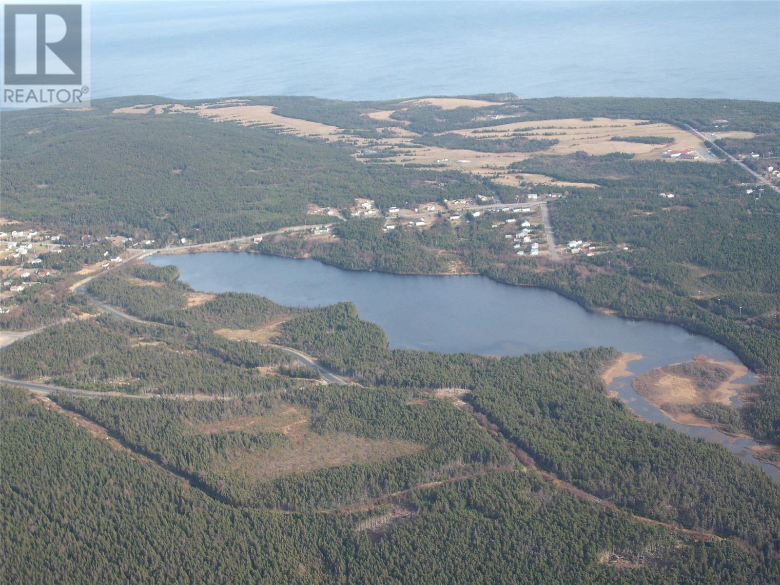 32-34 Vale Drive, Pouch Cove, A0A3L0, ,Vacant land,For sale,Vale,1228450