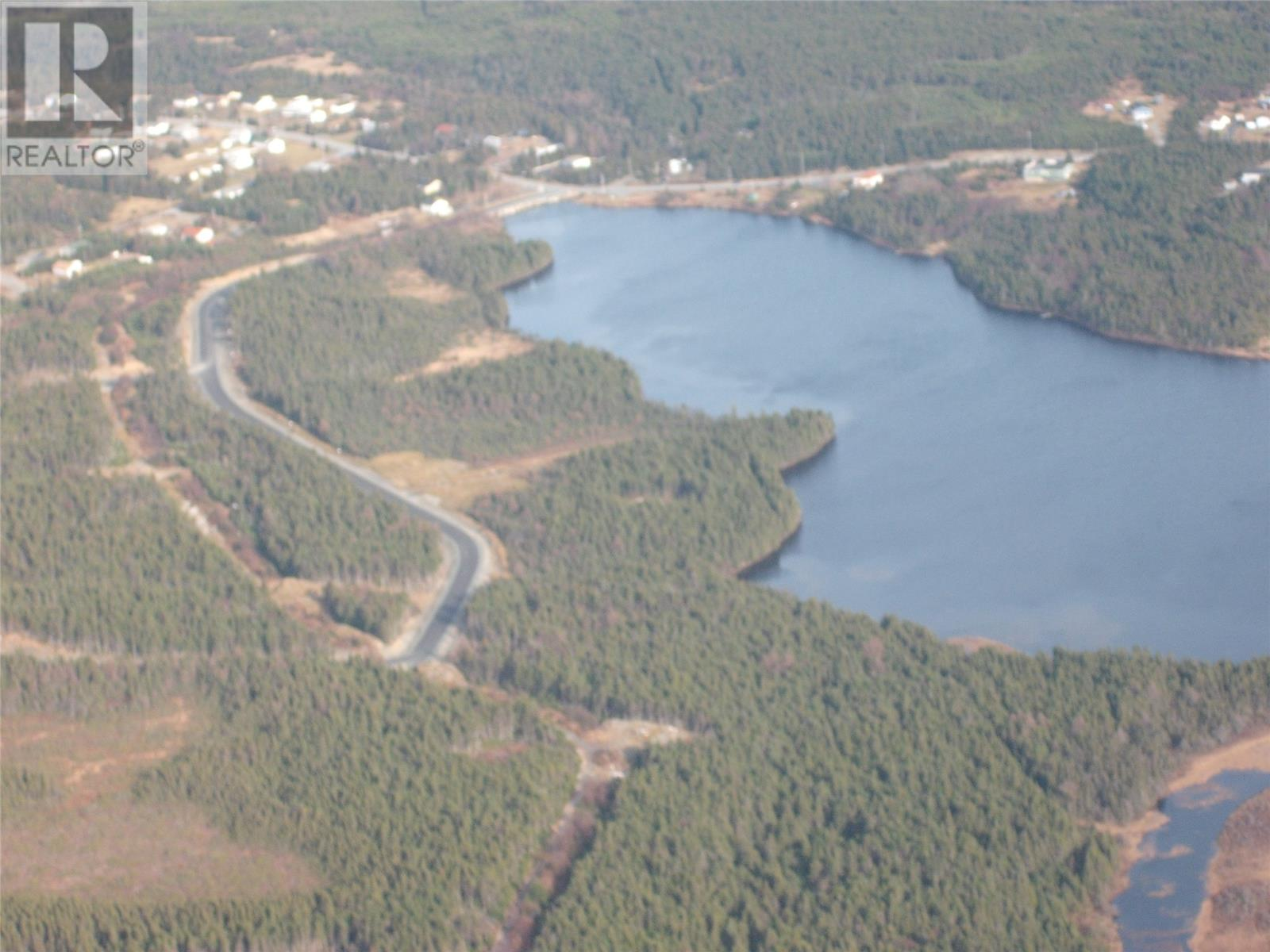 20-22 Mountain Crescent, Pouch Cove, A0A3L0, ,Vacant land,For sale,Mountain,1228453