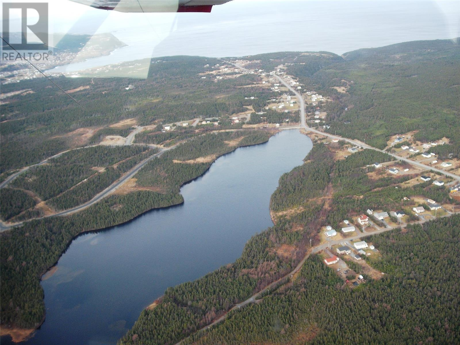 32-34 Mountain Crescent, Pouch Cove, A0A3L0, ,Vacant land,For sale,Mountain,1228455