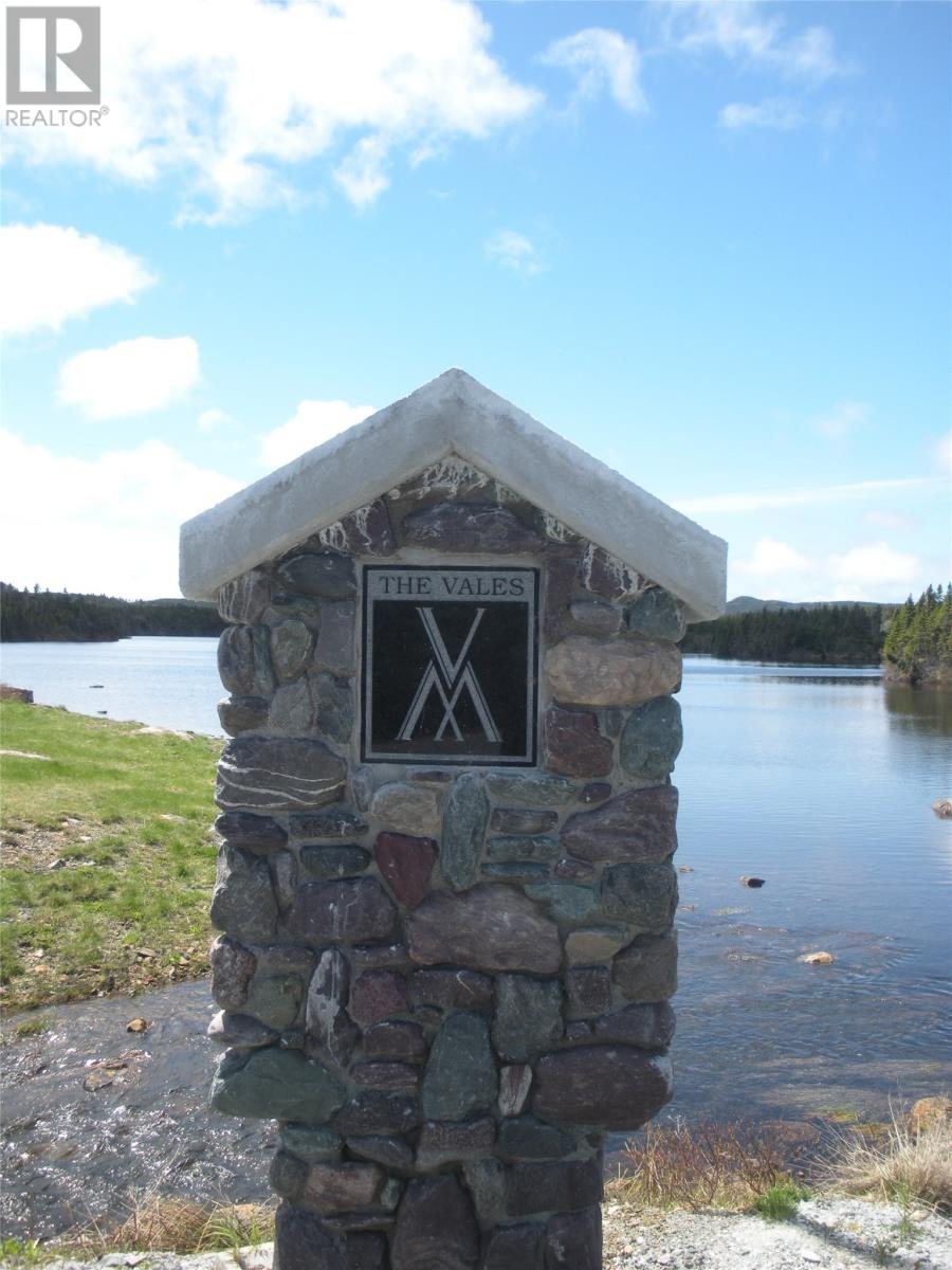 13-15 Mountain Crescent, Pouch Cove, A0A3L0, ,Vacant land,For sale,Mountain,1228457