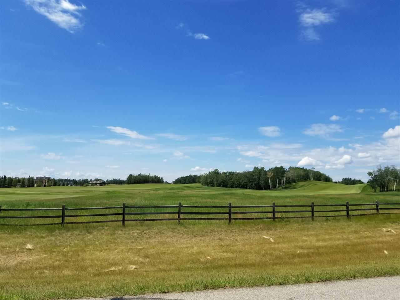 62 25527 Twp Rd 511 A, Rural Parkland County, Alberta  T7Y 1A8 - Photo 3 - E4235768