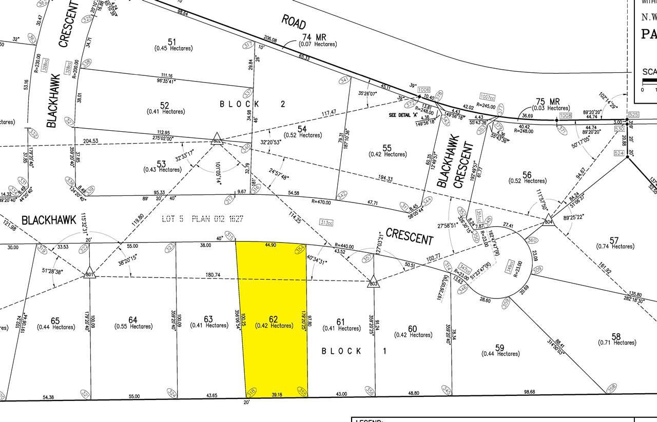 62 25527 Twp Rd 511 A, Rural Parkland County, Alberta  T7Y 1A8 - Photo 6 - E4235768