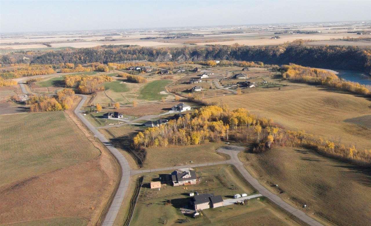 56 25527 Twp Rd 511a, Rural Parkland County, Alberta  T7Y 1B8 - Photo 1 - E4235771
