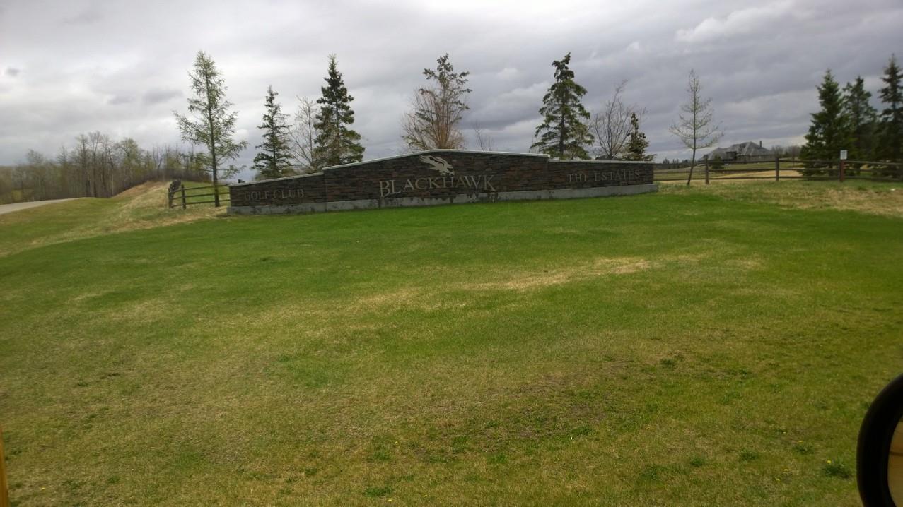 56 25527 Twp Rd 511a, Rural Parkland County, Alberta  T7Y 1B8 - Photo 8 - E4235771