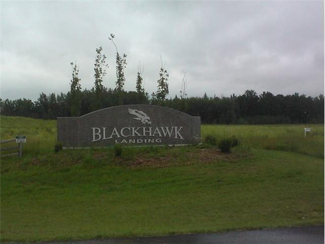 57 25527 Twp Rd 511 A Rd, Rural Parkland County, Alberta  T7Y 1B8 - Photo 1 - E4235773