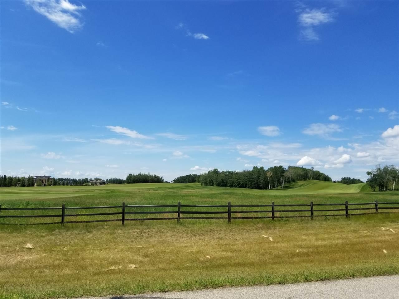 57 25527 Twp Rd 511 A Rd, Rural Parkland County, Alberta  T7Y 1B8 - Photo 5 - E4235773