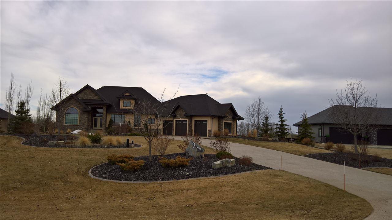 57 25527 Twp Rd 511 A Rd, Rural Parkland County, Alberta  T7Y 1B8 - Photo 6 - E4235773
