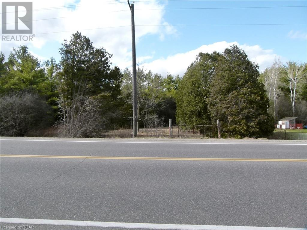 8256 Highway 7 Highway, Eramosa, Ontario  N0B 2K0 - Photo 12 - 40090857