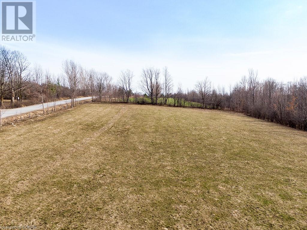 Lt 8 7th Line, Meaford (Municipality), Ontario  N4L 1W6 - Photo 12 - 40090666