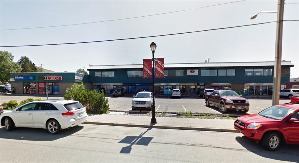 118 1 Avenue W, Cochrane, Alberta  T4C 2K8 - Photo 2 - A1060466