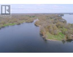 Lot 3 Cranberry Cove LN, south frontenac, Ontario