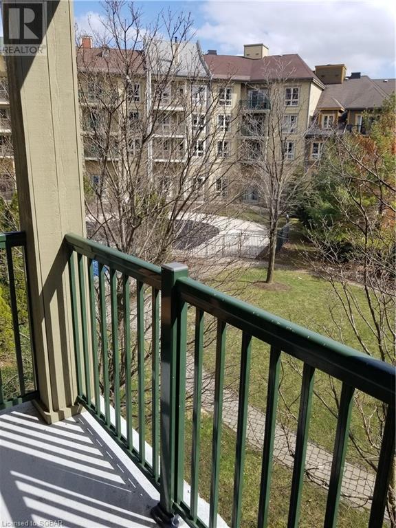 170 Jozo Weider Boulevard Unit# 212, The Blue Mountains, Ontario  L9Y 3Z2 - Photo 22 - 40090295