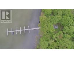 Jeff Ross Real Estate - Lot 1 Applewood LN South Frontenac - MLS listing for sale
