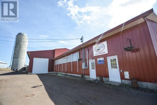 47260 Homestead Rd, Steeves Mountain, New Brunswick  E1G 4P4 - Photo 10 - M133892