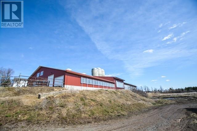 47260 Homestead Rd, Steeves Mountain, New Brunswick  E1G 4P4 - Photo 12 - M133892
