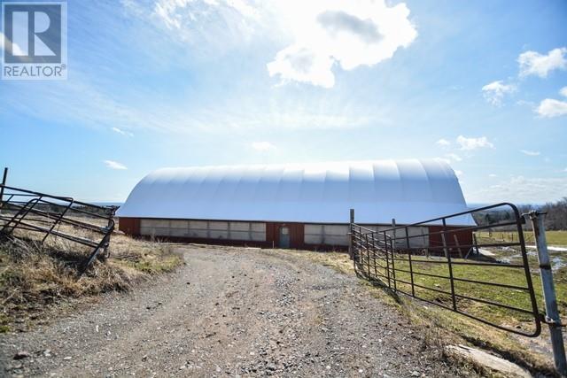47260 Homestead Rd, Steeves Mountain, New Brunswick  E1G 4P4 - Photo 13 - M133892