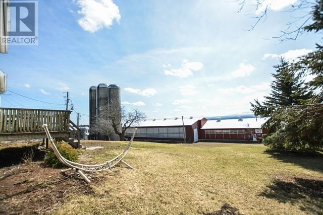47260 Homestead Rd, Steeves Mountain, New Brunswick  E1G 4P4 - Photo 14 - M133892